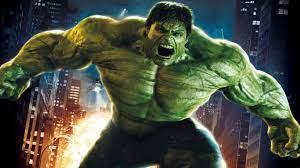 """Alle """"Hulk""""-Filme im Überblick: Reihenfolge, Schauspieler & Streams ·  KINO.de"""