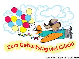 Geburtstagswünsche Für Kollegen Sprüche Zum Geburtstag