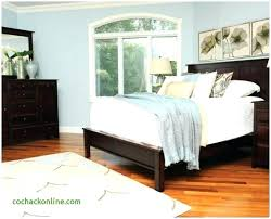 Cardis Bedroom Sets Best Of Levin Furniture Bedroom Sets New Black ...