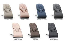 babybjorn bouncer bliss review glamamom
