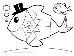 Small Picture Animals coloring pages for babies 105 Animals Kids printables