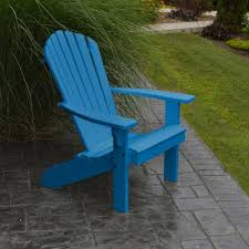 Awesome White Plastic Outdoor Benches Outdoor Patio Table And Recycled Plastic Outdoor Furniture Manufacturers