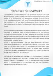 personal statement for college examples   attorney letterheads