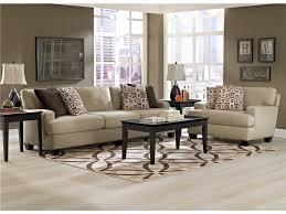 large area rugs phoenix az rug designs