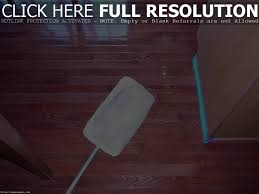 innovative best way to clean hardwood floors vinegar laminated flooring surprising best way to clean laminate