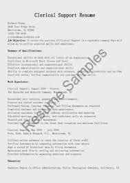 Buy Economics Report Cheap Critical Analysis Essay Proofreading