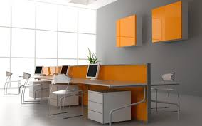 paint colors for home officeCool Office Paint Colors  Home Design