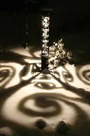 In Wilmington Delaware Decorative Outdoor Lighting Features Give - Exterior bollard lighting