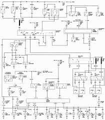 Tpi wiring harness diagram lenito