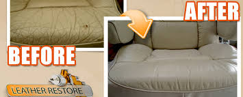 redye your leather sofa leather restoration and repair ireland