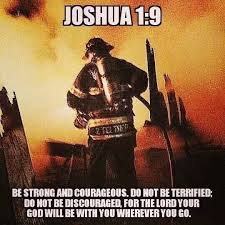 Firefighter Quotes Gorgeous Firefighters Fire Strong TM Pinterest Firefighter