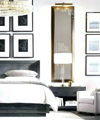 Bedroom Mirror Ideas Modern Mirrors For Bedroom Mirrors In Bedroom Ideas  Modern Mirror Bedroom Mirrored Furniture