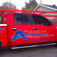 reliable garage doorA Reliable Garage Door  21 Reviews  Garage Door Services  Lemon
