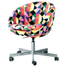colorful office chairs. Cheap Colorful Office Chairs Best Computer For And Within Desk Decor 8 L
