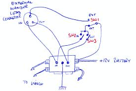 warn winch wiring diagram solenoid luxury cool superwinch wiring warn winch solenoid wiring diagram atv warn winch wiring diagram solenoid luxury cool superwinch wiring diagram electrical circuit diagram