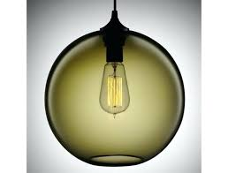 full size of yellow pendant lights for kitchen australia chandelier easy pieces glass lighting scenic stunning