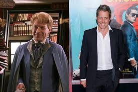 actors who were almost in harry potter