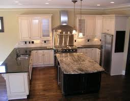 columbia kitchen cabinets. Fine Kitchen Kitchen Cabinets Columbia Sc F25 In Modern Home Design Planning With  And E
