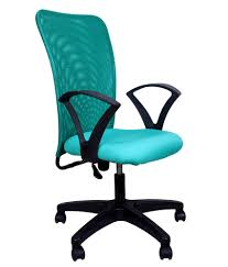 bedroompersonable office chair in turquoise buy online at best price on desk walmart sdl c drop bedroomgorgeous executive office chairs furniture