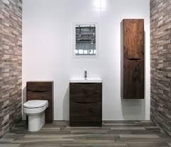 guocera ceramic wall tiles uk. price per tile £3.27 inc. vat guocera ceramic wall tiles uk