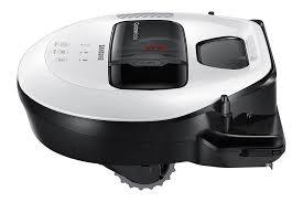 samsung robot vacuum. samsung powerbot r7010 robot vacuum review