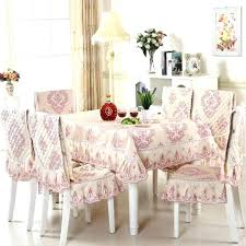 paper tablecloths luxury round tent als lake linen piece table cloth set lace tablecloth chair
