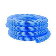 pvc blue hose irrigation express
