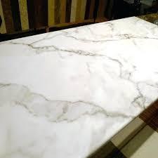 countertops that look like marble simple marble laminate how to lay marble laminate marble countertops vs