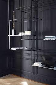 contemporary industrial furniture. Decor Ideas Best Classic Furniture On Pinterest Modern Interiors Interior Design Contemporary Industrial S