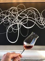 niagara ice wine tour gift certificate