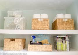 laundry room shelves laundry room reveal  laundry room reveal  laundry room reveal
