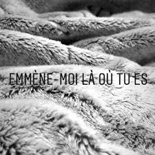 Au Coeur Dun Monde At Aucoeurdunmonde Instagram Profile Picdeer