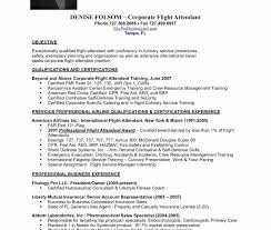 Cv Format For Airlines Job Resume Templates Format For Aviationround Staff Luxury Create