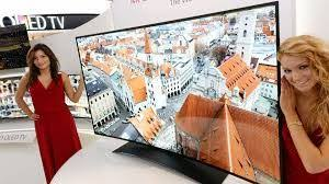 lg wallpaper tv. lg is looking at a march launch for the oled wallpaper product, so you\u0027ll have to impress your friends with this technological dream next year\u0027s super lg tv