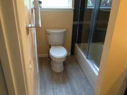 basic bathrooms. Popular Basic Bathrooms The Bathroom Co Remodeled Full With Bathtub Shower E
