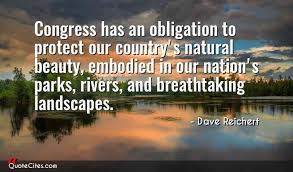 Quotes About Rivers Custom Explore Dave Reichert Quotes QuoteCites