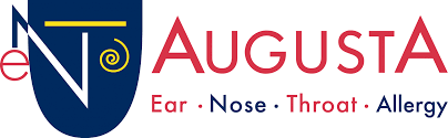 Ent Associates Of North Georgia Augusta Ent Ear Nose And Throat Doctors In Augusta Ga
