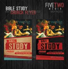 youth group flyer template free church bible study flyer church flyers flyer design pinterest