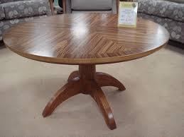 santa ana 36 inch coffee table