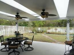 outdoor patio ceiling fans large outdoor patio ceiling fans small