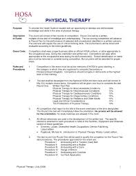 Physical Therapy Aide Resume Sample Physical Therapy Aide Resume Samples Resume Papers 1