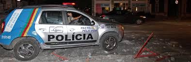 Resultado de imagem para foto da viatura da policia de pernambuco