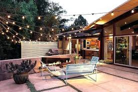 hanging string lights on patio hanging outdoor lights outdoor hanging string lanterns hanging outdoor lights hanging hanging string lights on patio