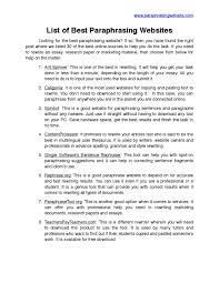 dissertation university of michigan vpn download