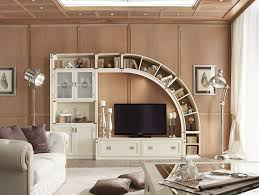 Living Room  Lcd Walls Design Unique Design Wall Units For Living - Tv cabinet for living room