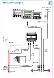 autopilot wiring diagram wiring diagram database \u2022 Century Avionics at Century 4 Autopilot Wiring Diagram