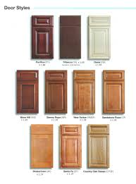 Real Wood Kitchen Doors Kitchen Dark Solid Wood Kitchen Cabinets Doors Design Ideas