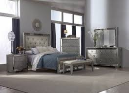 Silver Bedroom Furniture Sets Ascfhhy