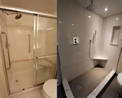 Average Cost Of Remodeling A Bathroom  Home Decoration - Average price of new bathroom
