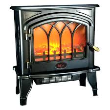 charmglow gas fireplace gas fireplace s gas fireplace manual gas fireplace charmglow gas heater troubleshooting charmglow gas fireplace